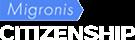 Logo Migronis
