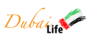 Dubai-Life