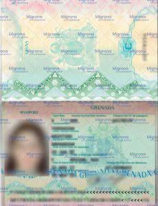 passport_grenada_Migronis