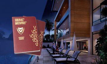 Cyprus citizenship by investment in real estate: Detailed answers to frequently asked questions