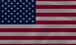 USA EB-5 Investor Visa