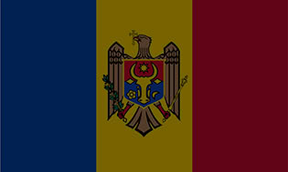 Moldovan citizenship by investment