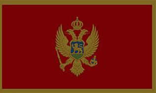 Citizenship of Montenegro