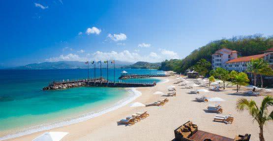 Grenada_St. Georges