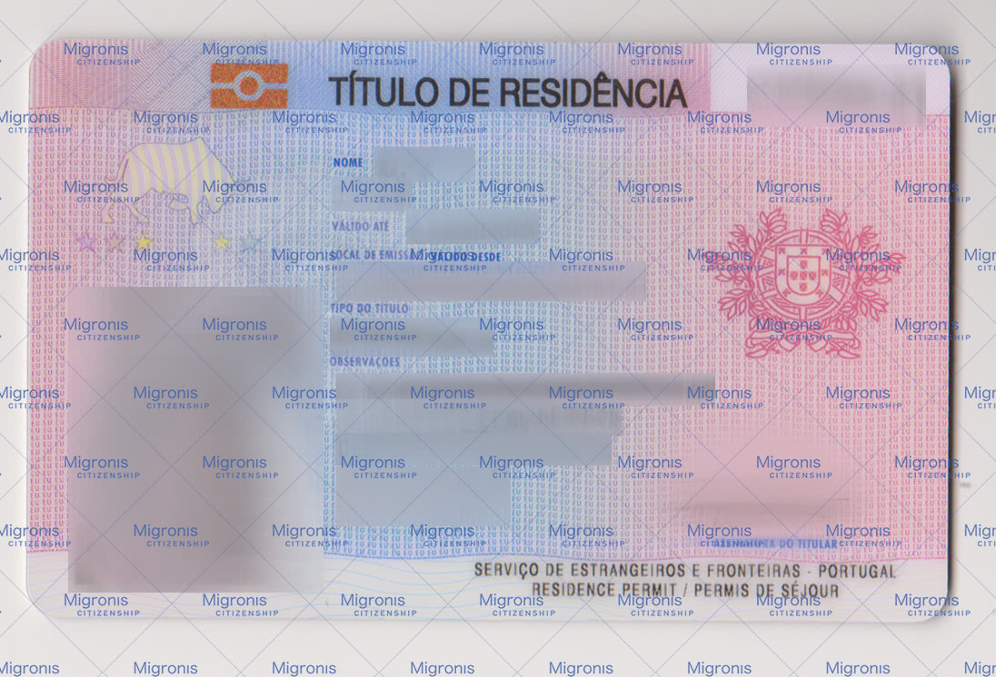 Portugal card_Migronis