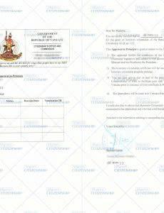 vanuatu citizenship_confirmation_letter