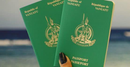 vanuatu_passport_case