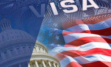 All you need to know about the USA EB-5 visa & its price that doubled since November 21