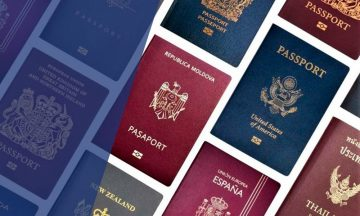 "Digest: 14 new CBI programs in 2020? / Citizenship of Cyprus ""sold out"" until 2021 / Antigua issues 644 passports"