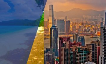 Caribbean Citizenship: True Value for Hong Kong Residents