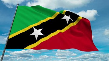 Special Price for Saint Kitts and Nevis Citizenship is to Expire in December 2020