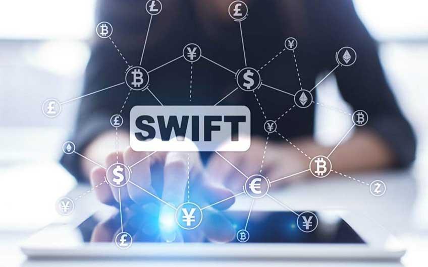 SWIFT system